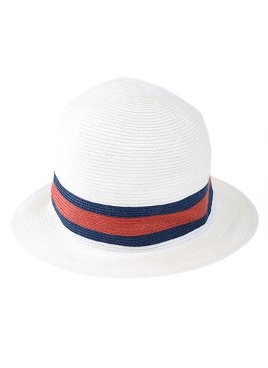 Network - Şapka